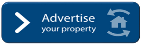 advertise property button